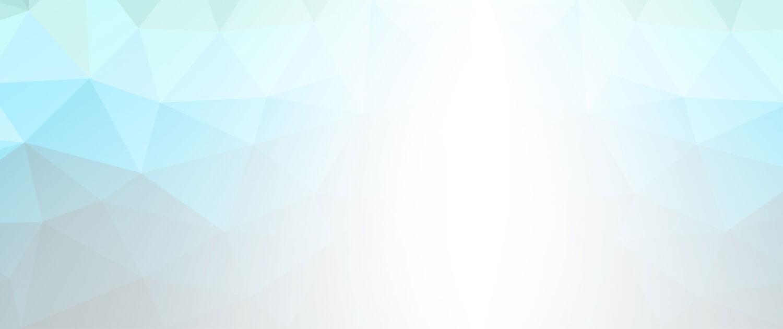 تعمیرات تخصصی انواع گوشی و لپ تاپ و فروش قطعات ناوک