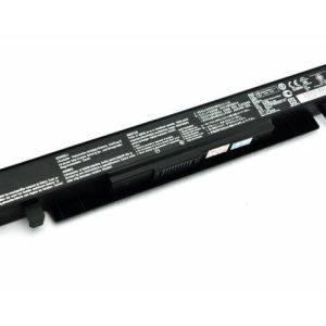 باتری ایسوس مدل X550