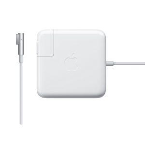 خرید آداپتور اپل مگ سیف ۴۵ وات