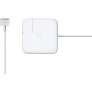 خرید آداپتور اپل مگ سیف ۲ ۸۵ وات