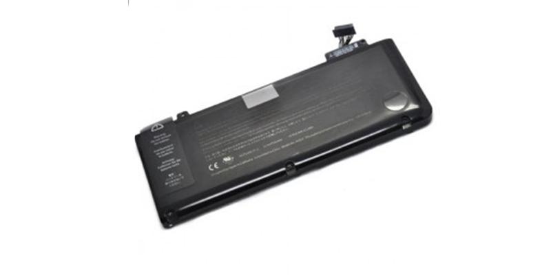 خرید باتری لپ تاپ اپل Apple A1322