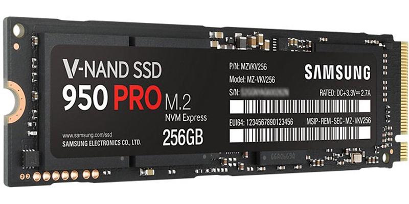 خرید SSD Surface 128G - 256G - 512G