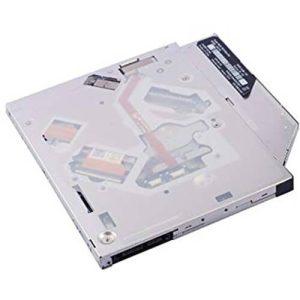 خرید درایو DVD اینترنال اپل مدل GS31N