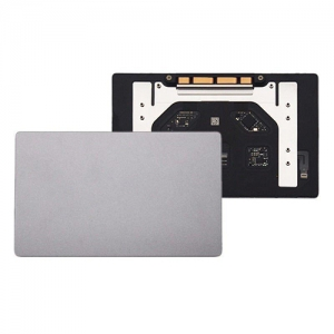 خرید oApple Trackpad MacBook