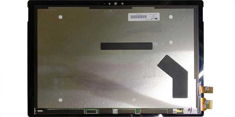 خرید LCD+Touch مایکروسافت سرفیس 3