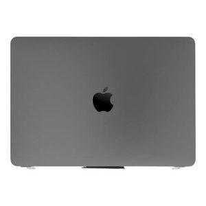 صفحه نمایش مک بوک اپل