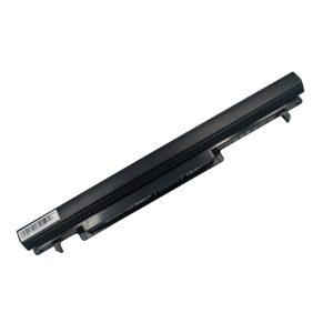اطلاعات باتری لپ تاپ ایسوس K46-4Cell