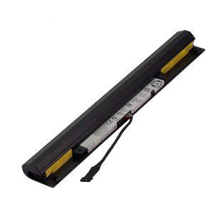 قیمت باتری لپ تاپ لنوو IdeaPad 300-4Cell مشکی