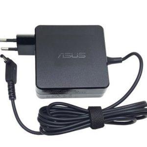 آداپتور لپ تاپ ایسوس Asus Adaptor 19V 3.42A
