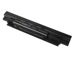 قیمت باتری لپ تاپ ایسوس E451-P2530_A32N1331-6Cell