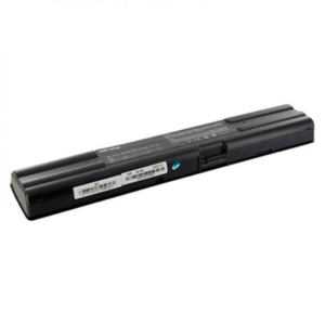 باتری لپ تاپ ایسوس A2-6Cell (2)