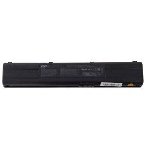 باتری لپ تاپ ایسوس A3-8Cell