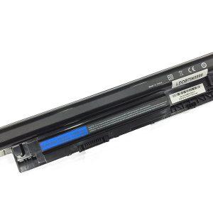 باتری لپ تاپ دل inspiron 15 3521-5521-6cell