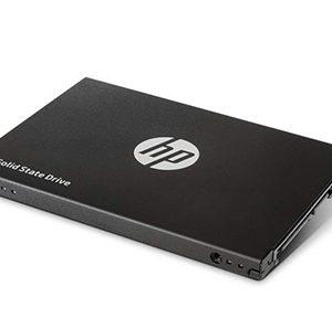 خرید اس اس دی اینترنال اچ پی مدل S700 ظرفیت 250 گیگابایت