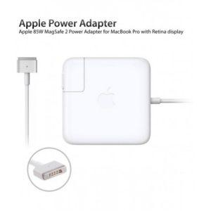 آداپتور اپل مگ سیف ۲ ۸۵ وات