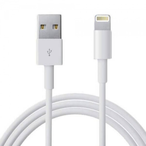 خرید Lightning cable iphone