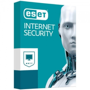 خرید Eset internet security