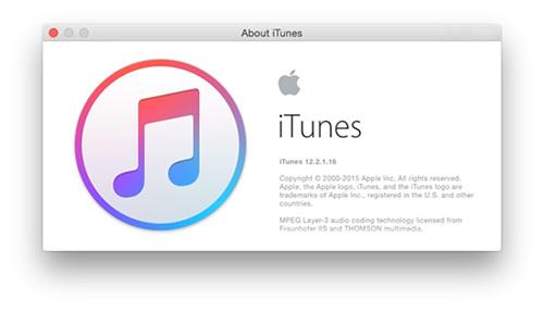 ساختن اپل آیدی