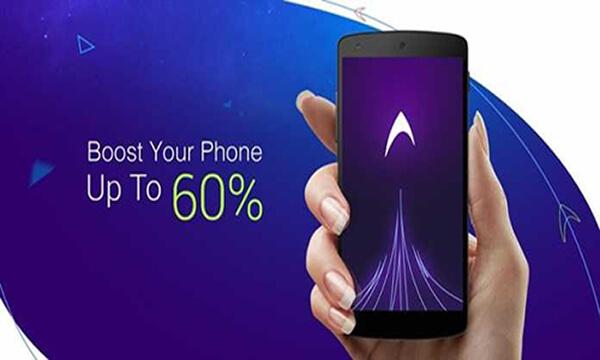 افزایش-سرعت-گوشی-4