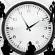 بهترین نرم افزارهای مدیریت زمان و پروژه