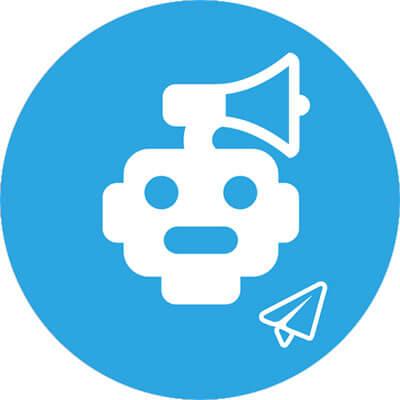 پست گذاری خودکار در کانال تلگرام