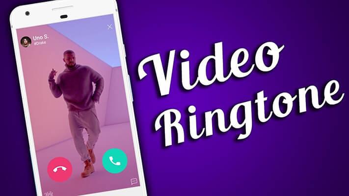 Vyng Video Ringtones