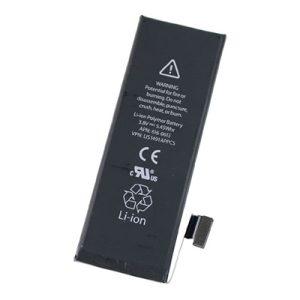 فروش باتری اصلی آیفون ۵