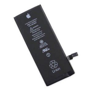 خرید باتری آیفون 6