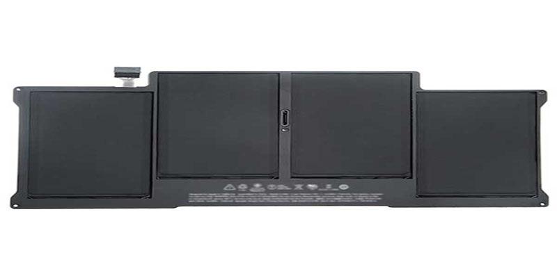 خرید باتری لپ تاپ ایر ۱۳ اینچی MacBooK Air