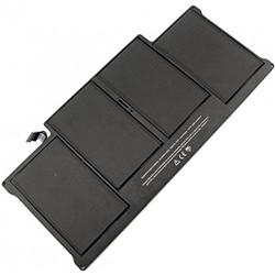 خرید باتری لپ تاپ مک بوک ایر ۱۳ اینچی MacBooK Air