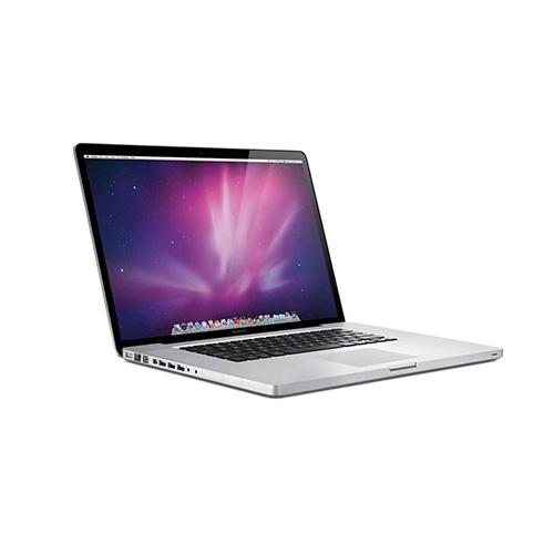 خرید کیبورد اپل Apple Keyboard A1297