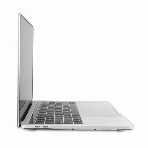 خرید کیبورد اپل Apple Keyboard A1708