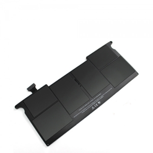 خرید باتری لپ تاپ اپل A1375