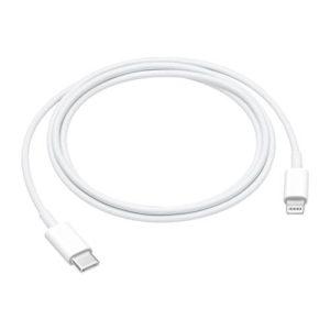 خرید کابل تبدیل USB-C اپل