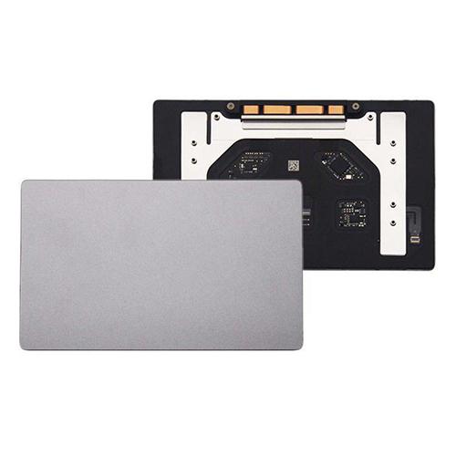 خرید oApple Trackpad MacBook