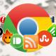 آموزش نصب افزونه در مرورگر گوگل کروم