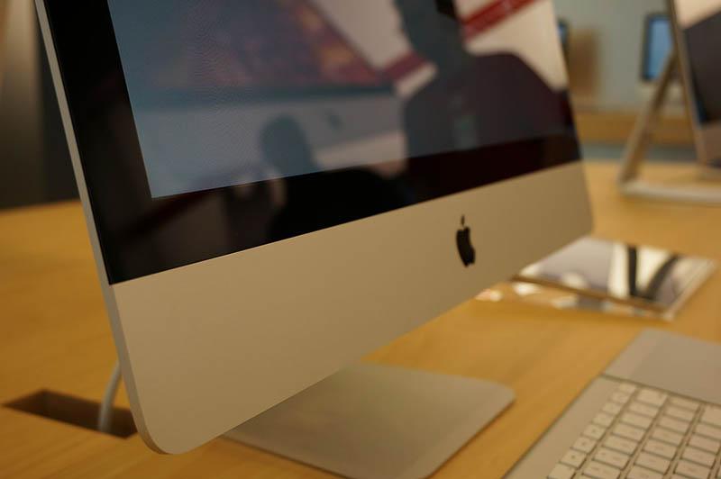 خرید صفحه نمایش آی مک 27 اینچ