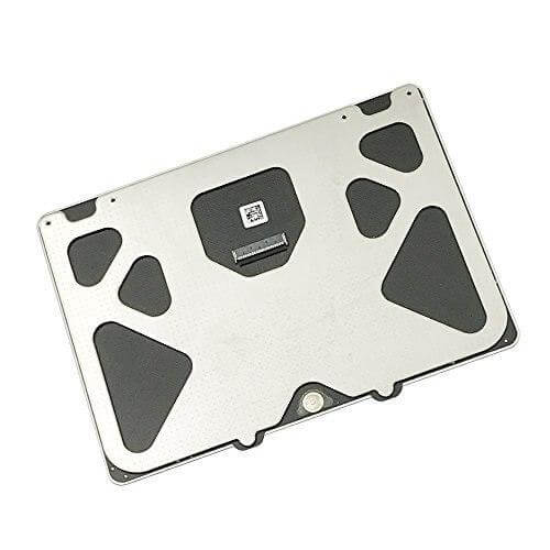 Apple Trackpad for MacBook Pro