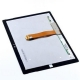 خرید تاچ ال سی دی مایکروسافت سرفیس پرو ۳