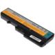 قیمت باتری لپ تاپ لنوو IdeaPad G460-G560-6Cell
