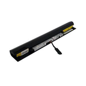 قیمت باتری لپ تاپ لنوو Ideapad 100_L15L4A01-4Cell مشکی