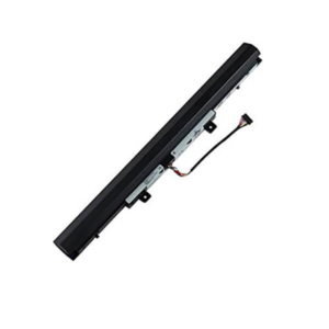 قیمت باتری لپ تاپ لنوو Ideapad 110 4Cell