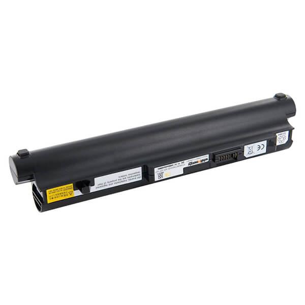 قیمت باتری لپ تاپ لنوو Ideapad S10-2-6Cell