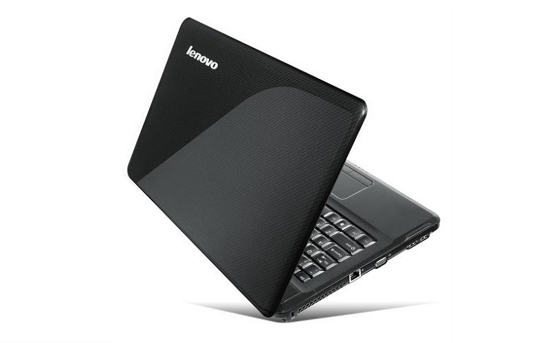 باتری لپ تاپ لنوو Ideapad G550-N500-G430-6Cell