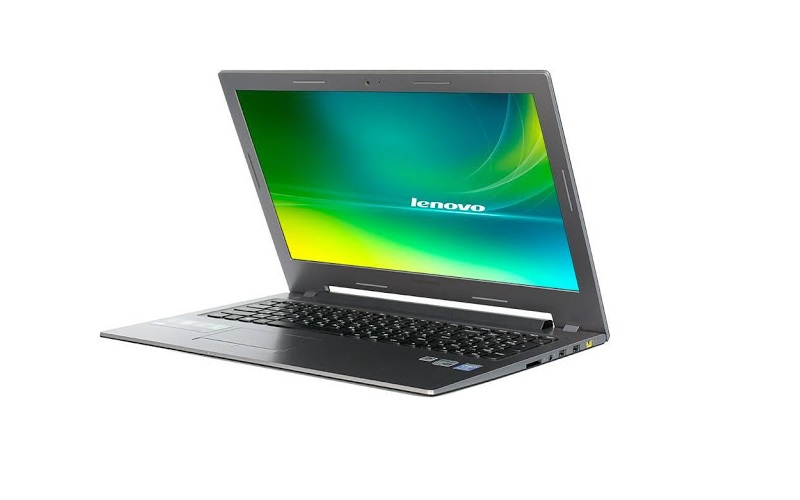 باتری لپ تاپ لنوو Ideapad S500-4Cell