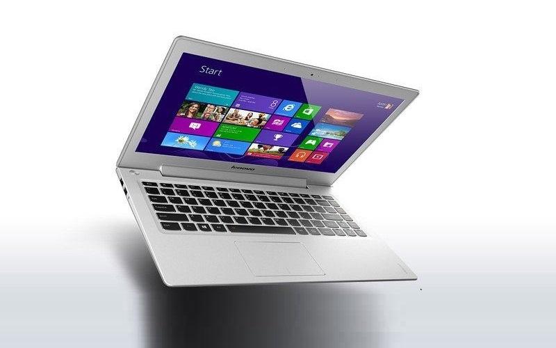 باتری لپ تاپ لنوو Ideapad U330-6Cell