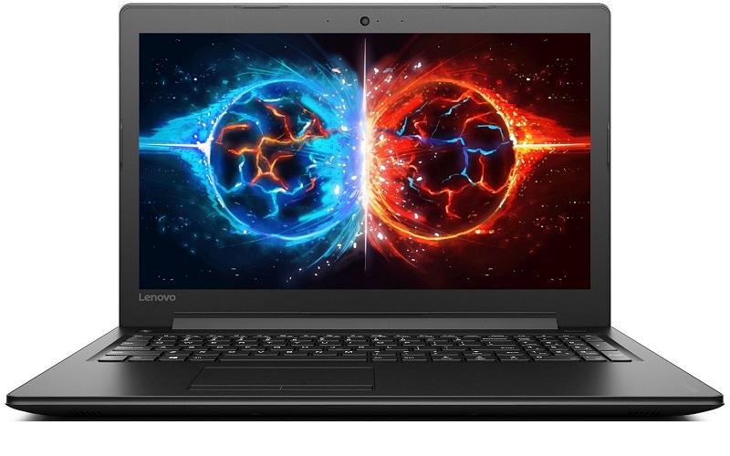 باتری لپ تاپ لنوو IdeaPad 310-L15 مشکی-داخلی