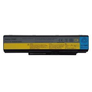 IdeaPad Y510-6Cell