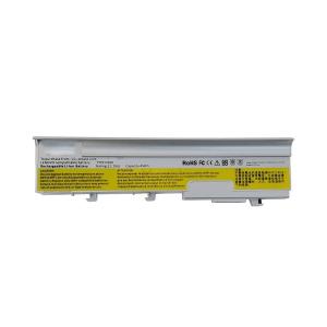 قیمت باتری لپ تاپ لنوو ThinkPad N200-6Cell
