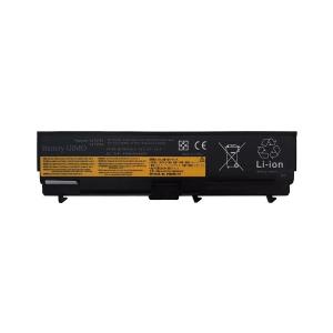 فروش باتری لپ تاپ لنوو Thinkpad T410-T510-SL410-6Cell